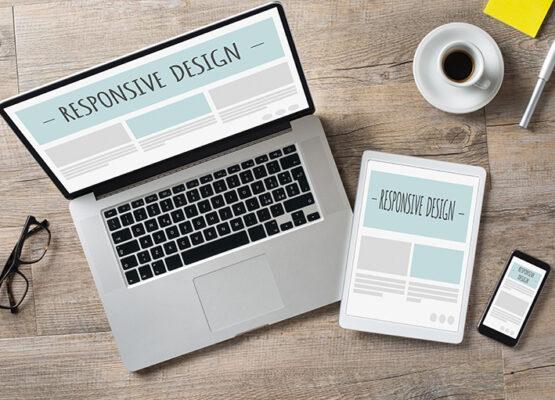 Dlaczego warto zainwestować w responsywną stronę WWW?