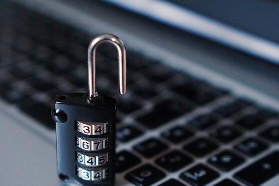 Dlaczego bezpieczeństwo strony internetowej jest ważne?