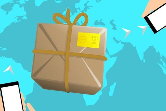 Zostań w domu, sprzedawaj przez internet, czyli prowadzenie sklepu internetowego w czasie pandemii – wystartuj w7 dni!