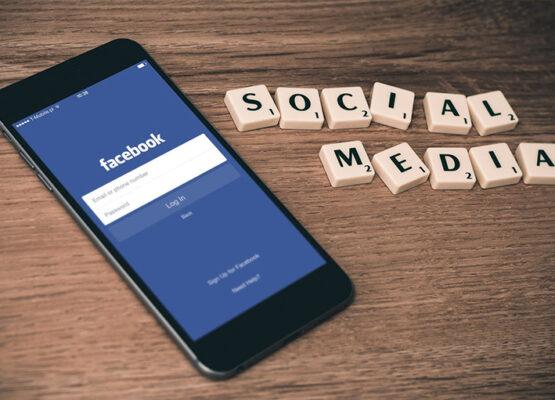 Dlaczego warto połączyć stronę WWW z social mediami?