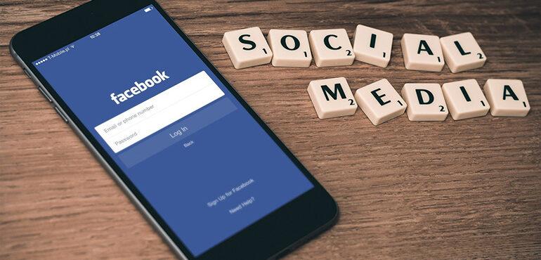 Dlaczego warto połączyć stronę WWW z social mediami