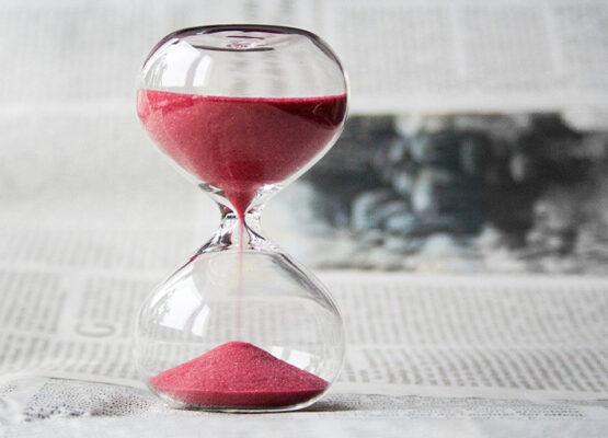 Czas ucieka, a Ty dalej nie masz strony internetowej? To błąd! Zobacz, dlaczego