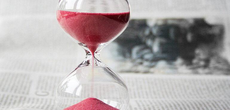 Czas ucieka, a Ty dalej nie masz strony WWW